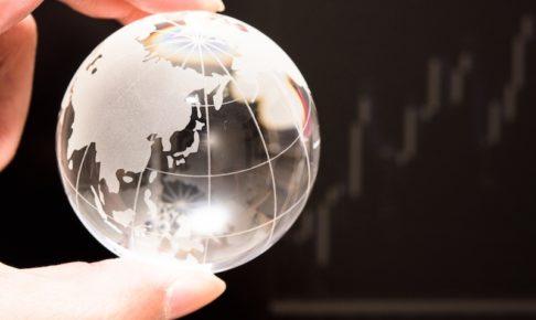 FX業者はどうやって利益を出しているのか