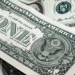 FX初心者向け1000通貨〜少額取引のポイントとおすすめの口座