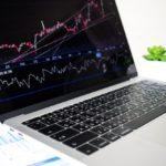 FXチャートのリアルタイム分析ができる簡単な方法